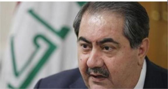 تعرف على تفاصيل المليارات التي قتلت السياسي العراقي المثير للجدل احمد الجلبي