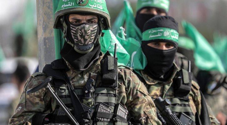 """مسؤول صهيوني: سنستغل أي فرصة لاغتيال قائد """"القسام"""" حتى لو اضطررنا الدخول في حرب ثانية"""