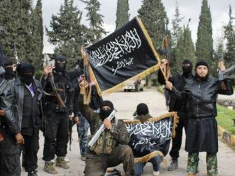 شروط ''النصرة'' لإطلاق سراح الجنود اللبنانيين