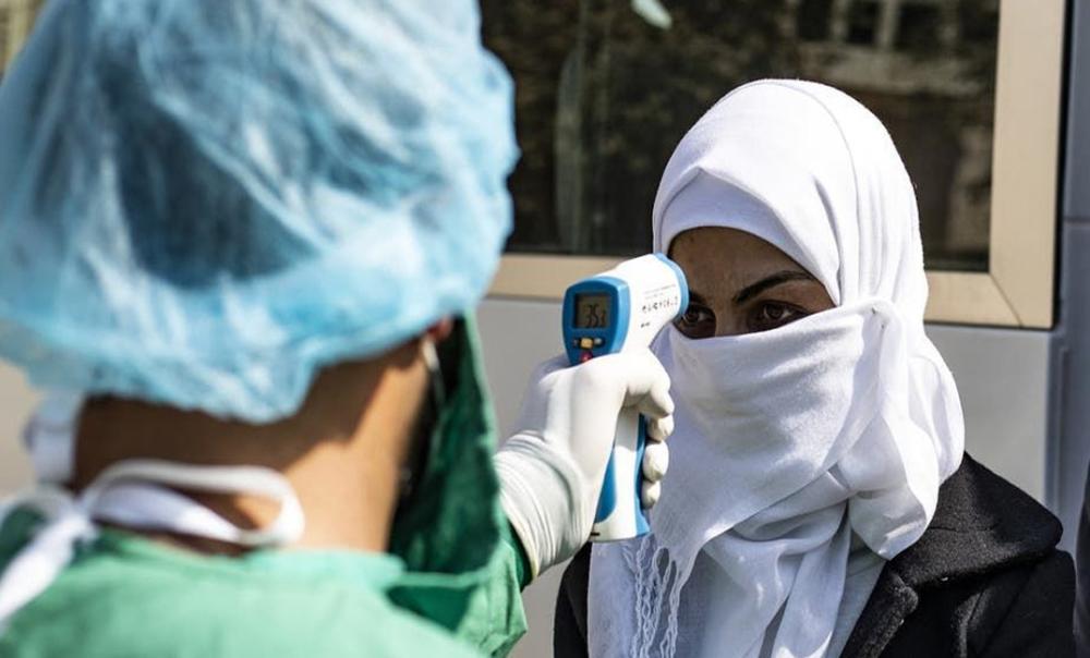 قطر: 4 وفيات و608 إصابات جديدة بكورونا