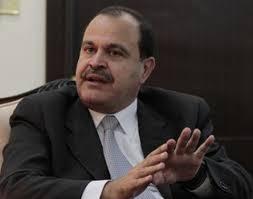 حسين المجالي: الخلل بمكافحة الجريمة ليس في الأمن ولا القضاء بل القانون ..  تفاصيل