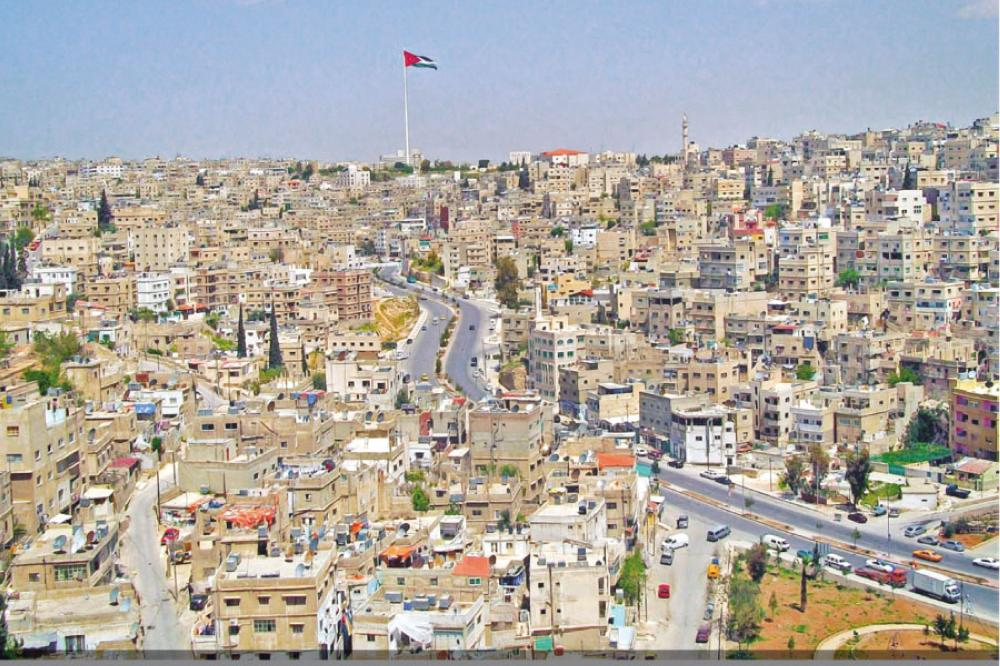 مثقفون وأكاديميون: المجدُ للأردن ..  آمناً مطمئناً بعيداً عن القلاقل