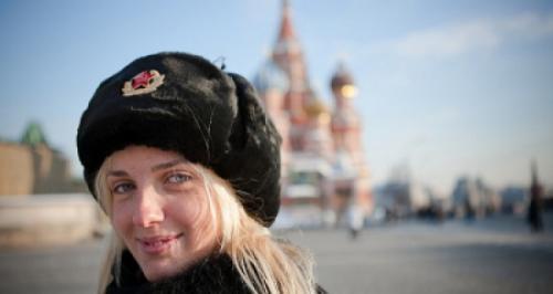 220 سائحاً روسياً يصلون العقبة الأحد