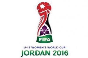 تذاكر كأس العالم للسيدات تتراوح بين دينارين و50 دينارا