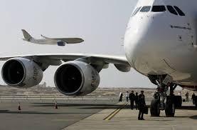 هبوط اسهم الشركة العربية للاستثمار في النقل الجوي,, وثائق