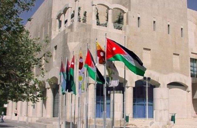 """حظر """"كورونا"""" يحرم أمانة عمان من 39 مليون دينار"""