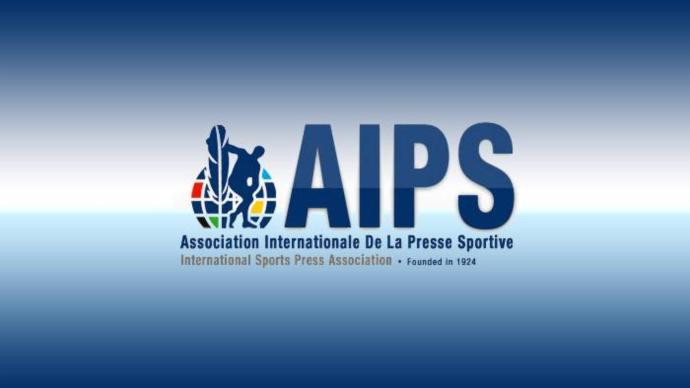 القطري المالكي نائباً لرئيس الاتحاد الدولي للصحافة الرياضية