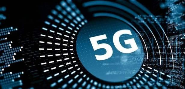 شبكة 5G تهدد العالم بمخاطر كارثية!
