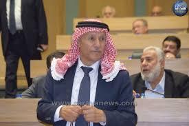 العرموطي يسأل الحكومة عن أجهزة تنصت دخلت الأردن