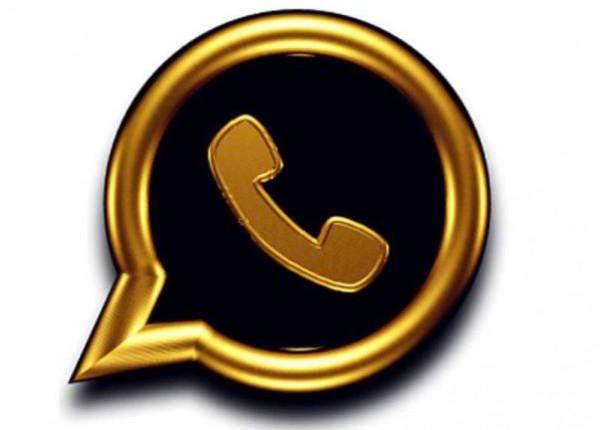 احذر ..  (واتساب) الذهبي يخترق خصوصيتك ويعطل هاتفك