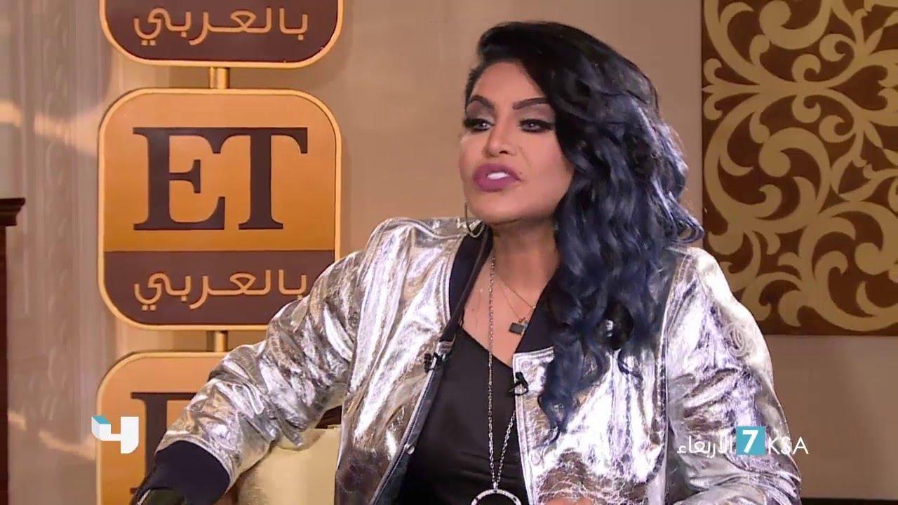 """بالفيديو  ..  أحلام في موقف محرج : تسخر من قيادة المرأة السيارة في السعودية """"يللا ناخد عمرة بنات"""""""