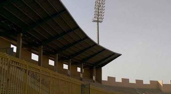 اتحاد الكرة يعيد عقوبة حرمان الجماهير
