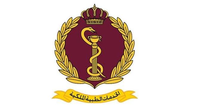 """بشرى سارة لأبناء العسكريين بخصوص """"التأمين الصحي""""  ..  تفاصيل"""