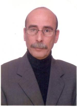 المهندس الزعبي رئيسا لنادي خريجي الجامعات والمعاهد التركية