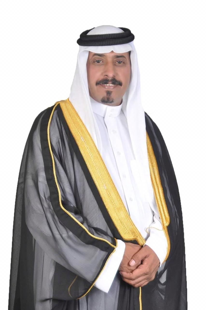 الحجايا مستشارا لجلالة الملك لشؤون العشائر وقبول استقالة السرور