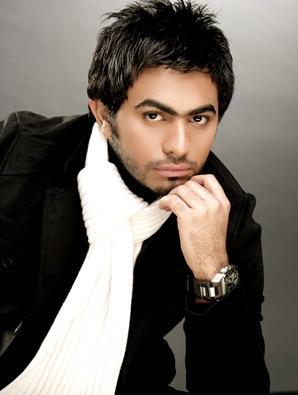 بالصور ديانات الفنانين العرب image.php?token=2c7c7d48d55b0eb6845f219ce169793a&size=