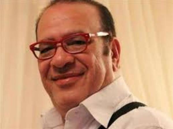 صلاح عبدالله يكشف موقف أحمد السقا الإنساني معه