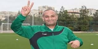 السعود ينعى كبير مشجعي نادي الوحدات المرحوم محمود فخري