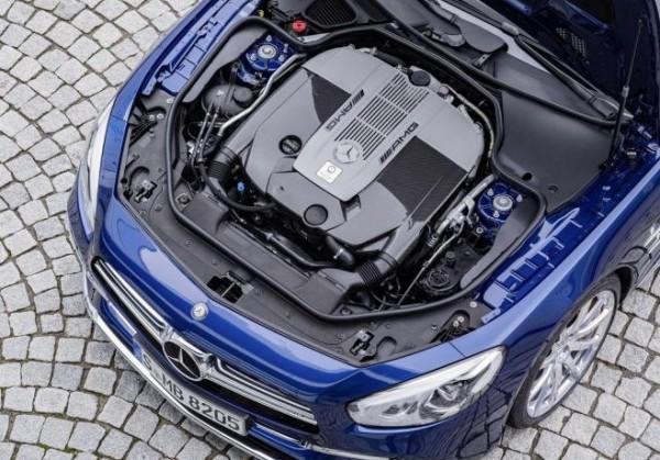 تعرق المحرك والصوت المرتفع علامات خطيرة لا يجب إهمالها في سيارتك