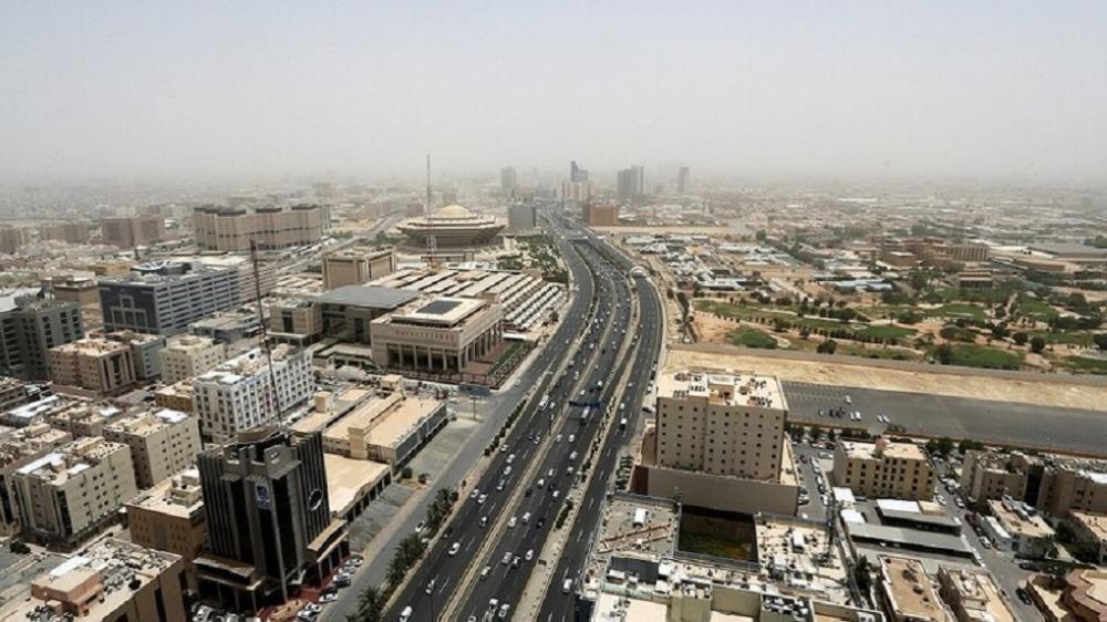 السعودية تسجل 54 وفاة و 3383 إصابة جديدة بكورونا