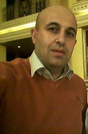 ابتعاث الدكتور احمد محمد علي ابو نواس في اختصاص القلب والشرايين