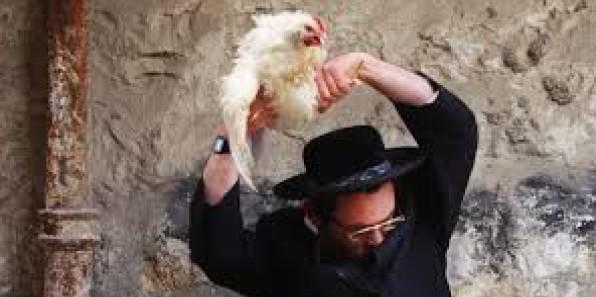 """بالصور: شاهد """"يُطهر"""" اليهودي نفسه image.php?token=2ce5c30e96108877f907c9670ff8086e&size="""
