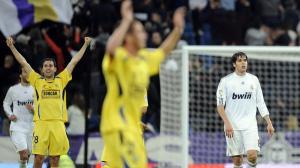 """أهلي جدة يخوض ثالث ودياته أمام """"قاهر ريال مدريد"""""""