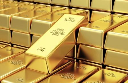 2ر35 دينار سعر غرام الذهب بالسوق المحلية