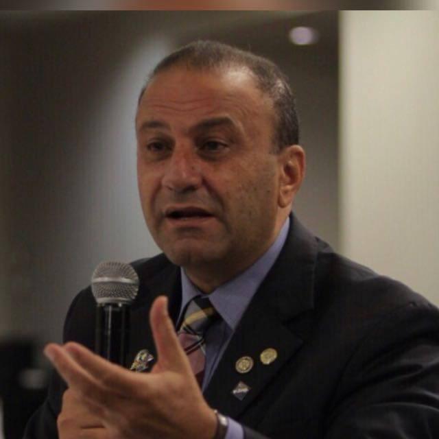 رسالة الي ولي العهد الأردني: جامعتك مقصرة
