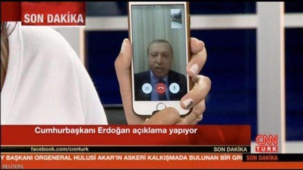 الذي أنقذ أردوغان وأفشل الانقلاب؟ image.php?token=2d08f2a2f873a3dab0599567e26b2305&size=