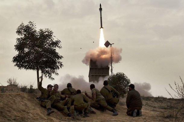 عالم صواريخ إسرائيلي القبة الحديدية image.php?token=2d1d8b0408fc98e5a45b5b61cb6ad269&size=