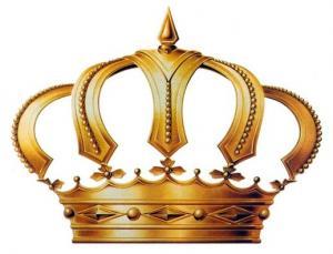 صدور الارادة الملكية بتعيين السويلميين عضواً في مجلس الاعيان