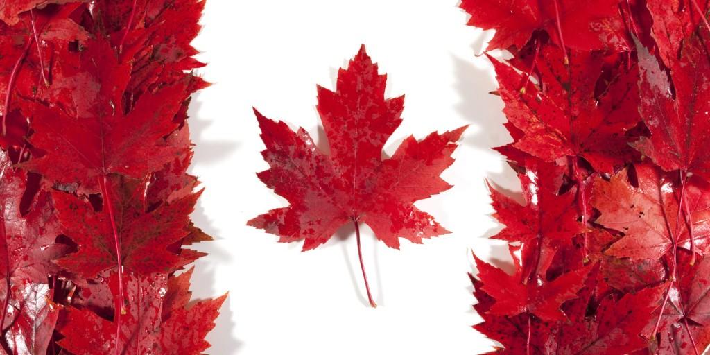 بالصور  ..  اهم الاماكن السياحية في كندا