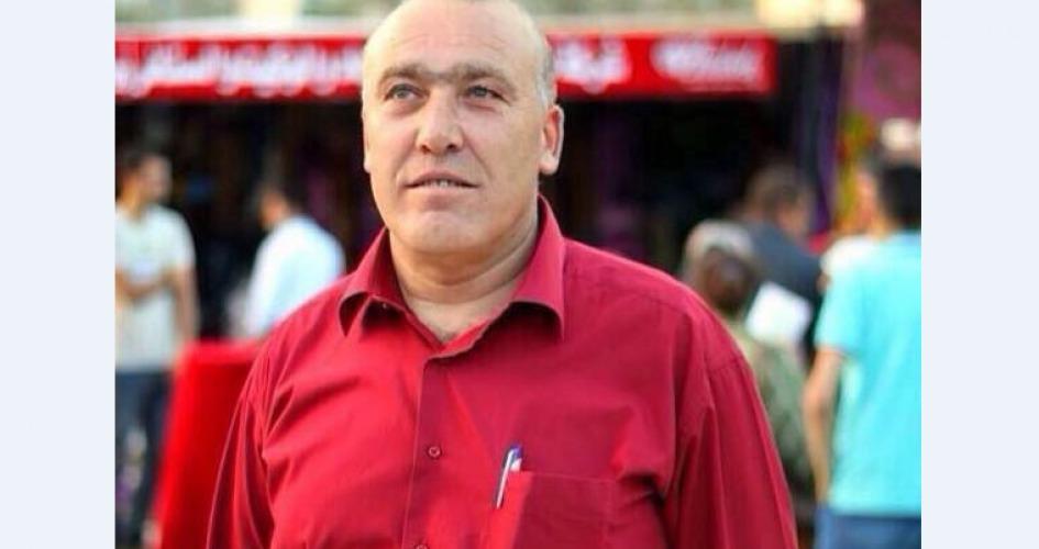 منسق فصائل العمل الوطني في نابلس: حملات إسرائيل القمعية ضد الشعب الفلسطيني لم تتوقف