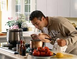 تفسير رؤية المطبخ في المنام