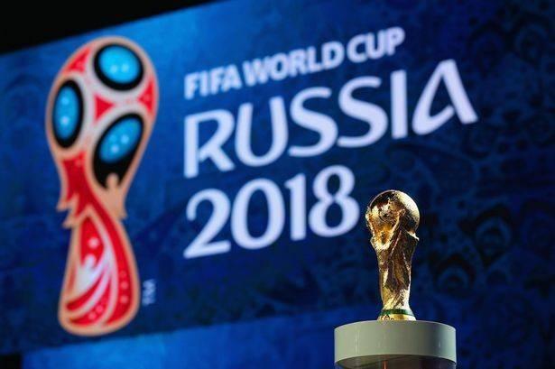 11 منتخباً تأهلوا رسمياً لكأس العالم ..  تعرف إليهم