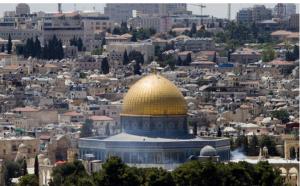 قوات الاحتلال تهدم 15 منزلاً ومنشأة فلسطينية في القدس المحتلة