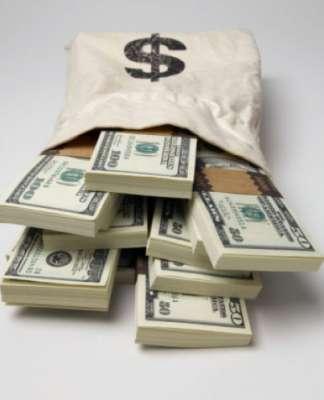 مسؤول قطري منح عرّافا لبنانيا 2 مليون دولار لإستبعاده من توقعاته لعام 2013