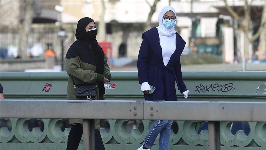 قطر: ارتفاع مفاجئ بإصابات كورونا