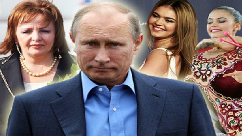 بالفيديو :قصص مما ليس معروفا إلا لقلة عن بوتين الملم بسبع لغات