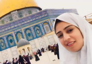 الاردن يرفض حكم المحكمة العسكرية الإسرائيلية الذي صدر بحق اللبدي