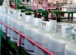 إنقطاع الغاز عن منطقة ابو نصير في العاصمة عمان منذ ايام