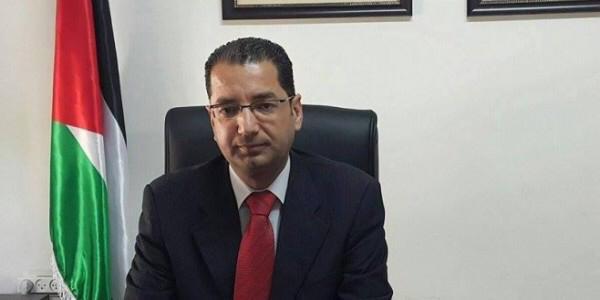 بالفيديو ..   قيادي بـ فتح: حماس تنظيم مسلوب الإرادة والإدارة في قطاع غزة