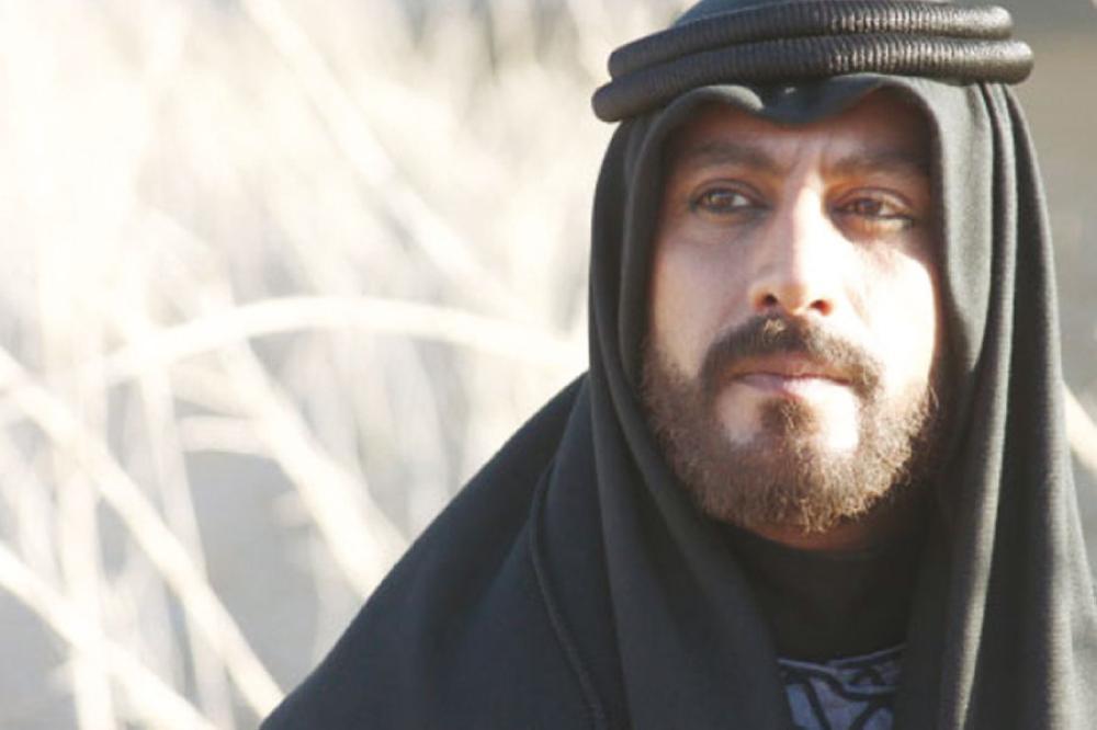 مهرجان الأردن الدولي للأفلام ..  دورة جديدة محملة بتجارب جمالية ورؤى درامية