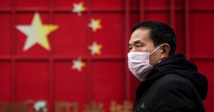 الصين تقدم مساعدات طبية للأردن لمواجهة كورونا