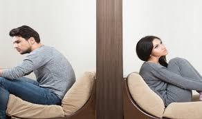 أريد حلاً لمشكلتي بدون أن أخسر زوجي؟