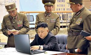 بالصور..تعرف على أسرار قوة كوريا الشمالية العسكرية التي تتحدّى بها أمريكا