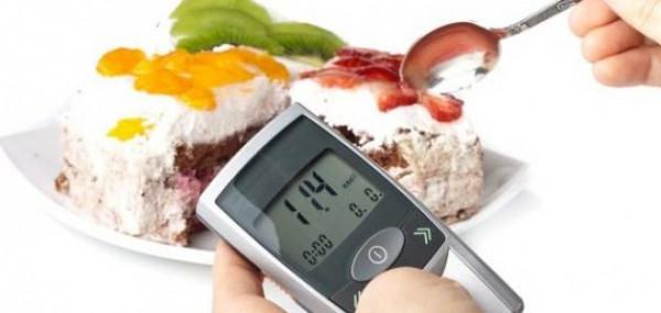 أهم النصائح الاحترازية لصيام آمن لمريض السكري في رمضان