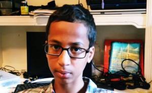 تفاصيل نهاية صادمة ومحزنة لقضية الطفل السوداني مخترع الساعة في أمريكا