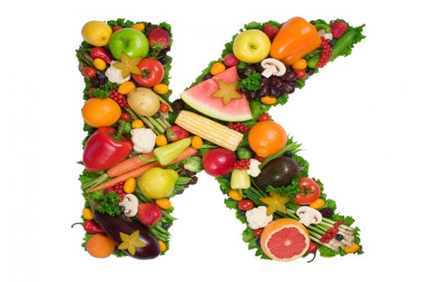 عشرة أسرار عن فيتامين الوقاية من تصلب الشرايين ومكافحة الشيخوخة